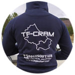 tf-cram