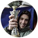trofei lycan softair club pescara